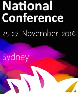 conference-add-homepage-crop