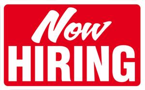 NEMBC-now-hiring