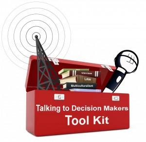 toolkit2015