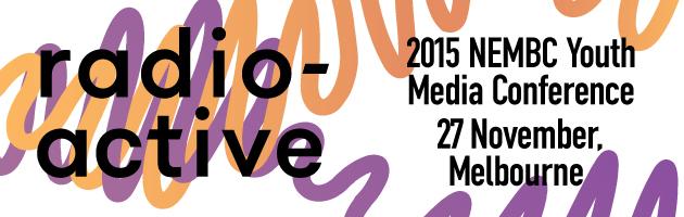2015Radioactive-Web-Banner-630x200