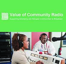 NEMBC Media Kit Value of Community Radio