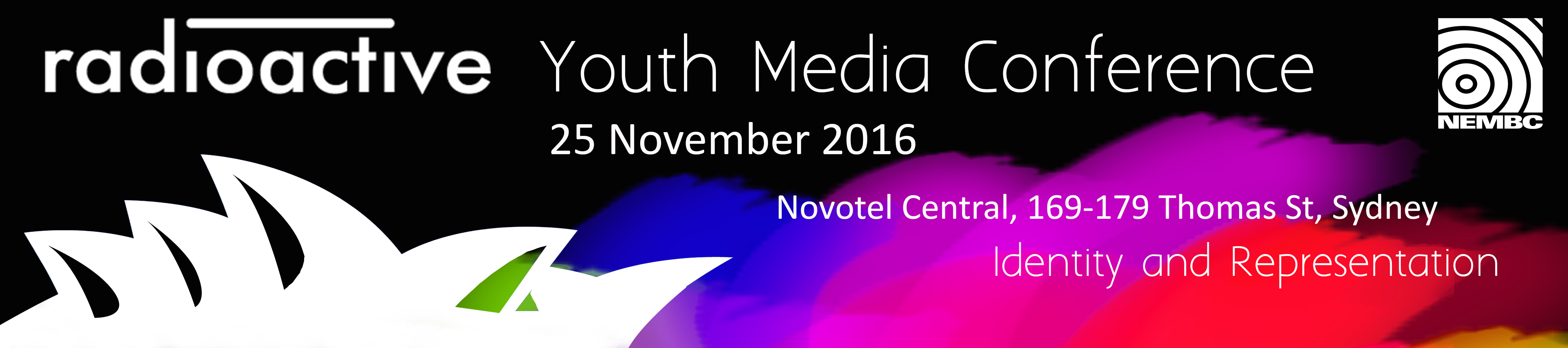 email-signature-youth-poster-conference-2016-sydney-final-final