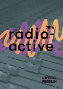 2015 Radioactive Program - web-thumbnail