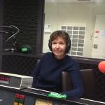 Joelle Vandermensbrugghe