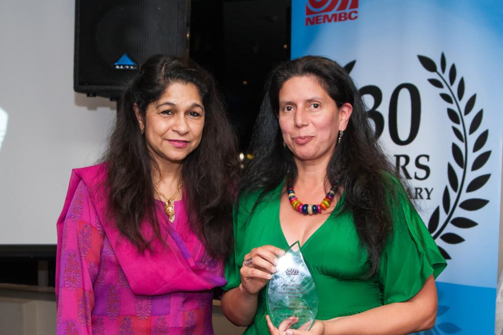 Award_Women's