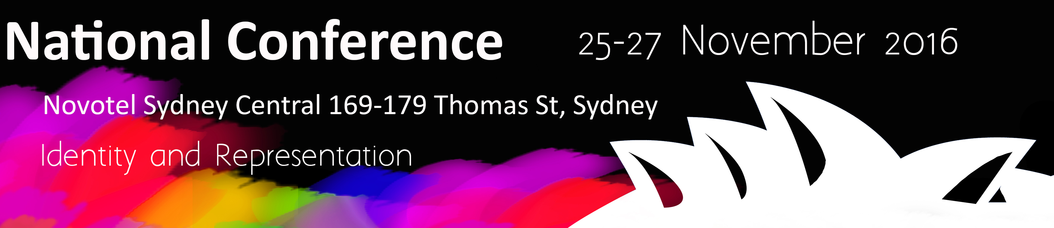 eMail Signature Conference 2016 Sydney FINAL
