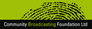 cbf_logo-med-quality