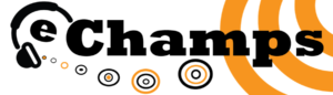 echamps-logo